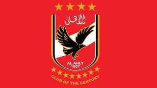 الأهلي يقرر تعيين عمرو شاهين مديرًا تنفيذيًا لشركة الكرة