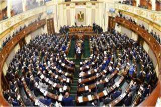 """برلماني: """"سايلو فودز"""" نافذة تنموية وشعاع أمل جديدة للنهوض بالاقتصاد الوطني"""