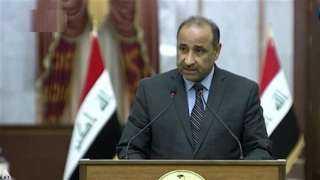 العراق: منح من 10 إلى 25 مليون دينار لأسر ضحايا مستشفى الحسين