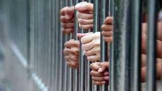 تجديد حبس 3 أشخاص بتهمه سرقة خزينة البنك الزراعي بالشرقية