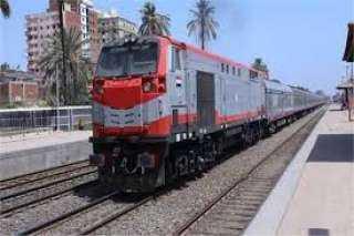 خطة زمنية لرفع أسعار تذاكر السكك الحديدة