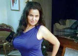 رفض استشكال سما المصري لوقف حكم حبسها عامًا بتهمة التحريض على الفسق والفجور