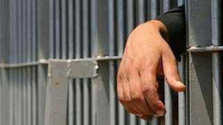 السجن 3 سنوات والغرامة 200 ألف لـ«سمسار» أعضاء بشرية