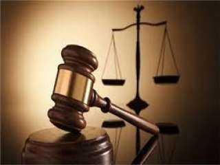 غدًا.. استكمال جلسات محاكمة 8 إرهابيين بتهمة «التخابر مع داعش»