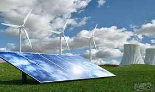 مصر ضمن الـ20 سوقا الأولى للبلدان الأكثر جاذبية للاستثمار بمجال الطاقة المتجددة