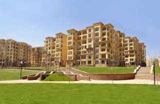 وزير الإسكان يصدر 89 قرارا إداريا لإزالة التعديات ومخالفات البناء بالمدن الجديدة